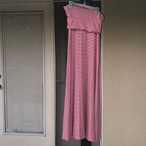 GAP Tube top dress
